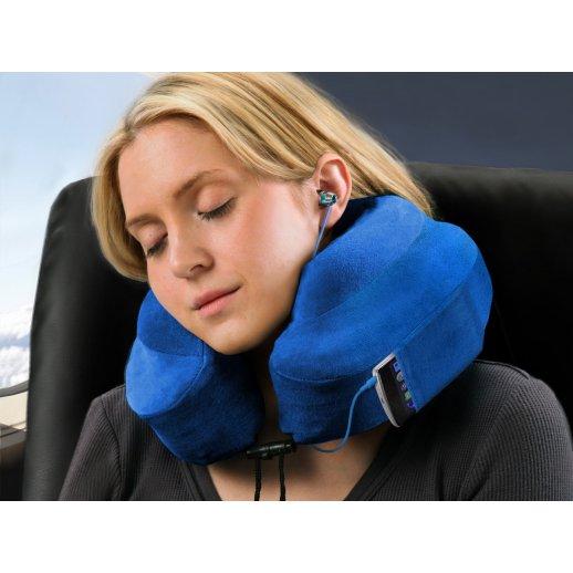 Cabeau - Evolution Pillow Nakkepude