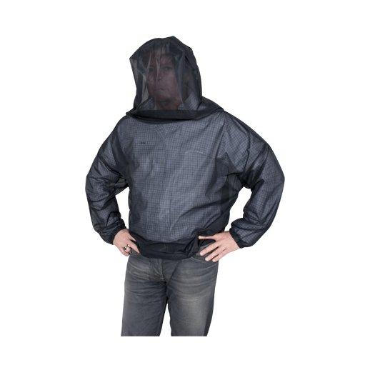 Travelsafe - Bug jacket - myggenet-jakke