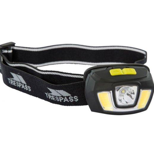 Trespass Blackout 250 lumen LED Pandelampe