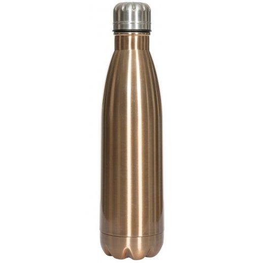 Trespass Caddo Termoflaske 0,5L