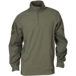 a63d9361 Militærtøj & outdoor tøj | Jakker, sweatshirts, bukser, m.m.
