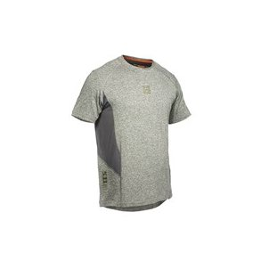 T-shirts/Tank Tops