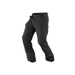 Bukser/ Shorts