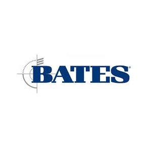 Bates Støvler
