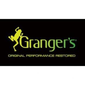 Granger`s - Imprægnering