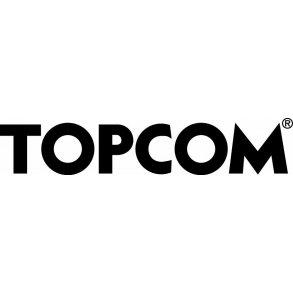 Topcom - Walkier