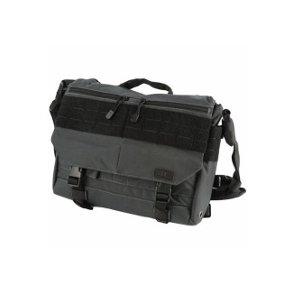 5.11 Tasker og Duffle Bag