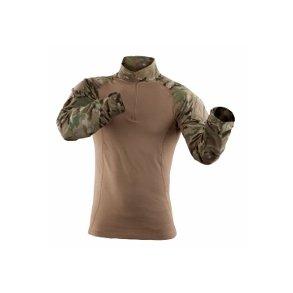 5.11 Kampskjorter og trøjer