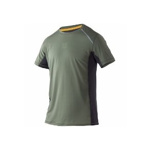 5.11 T-Shirts