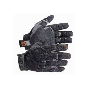 5.11 Handsker