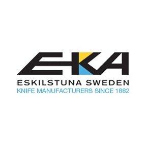 EKA Knive
