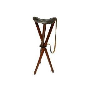 Jagtstole og foldestole