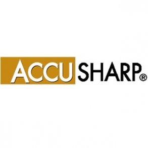 AccuSharp