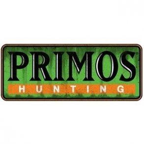 Primos - Jagtudstyr