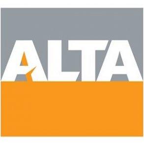 ALTA knæ- & albuebeskyttelse