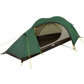 Små telte (1-2 mandstelt)