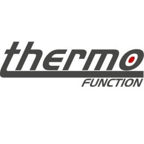 Thermo Function