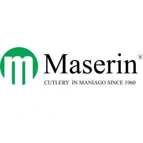 Maserin