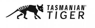 Tasmanian Tiger rygsække og tasker