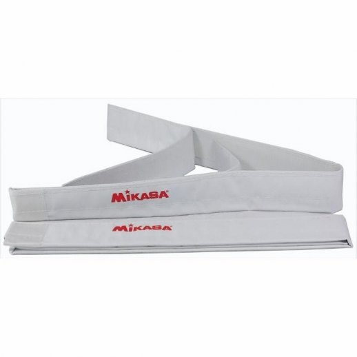 Mikasa antennebånd
