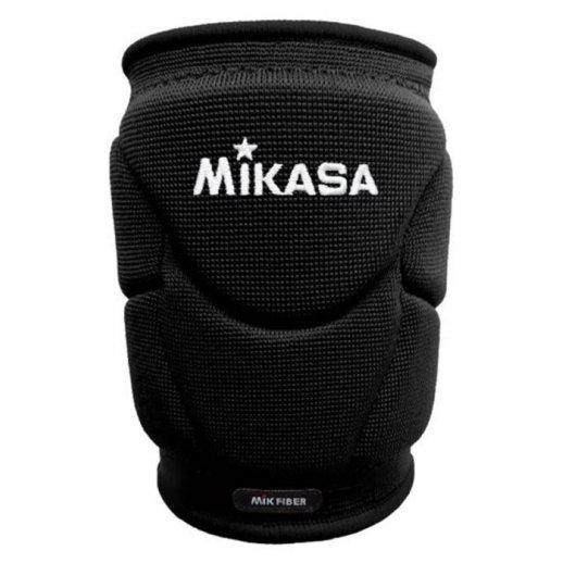 Mikasa MT9 Knæbeskyttere
